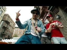 Beastie Boys - (You Gotta) Fight For Your Right (To Party) - YouTube