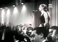 Buon compleanno Iva! Iva Zanicchi (Ventasso, 18 gennaio 1940) https://youtu.be/1q8ovOcw4yI ♫ IVA ZANICCHI ♪ ZINGARA (1969) ♫ (video & testo) ♪ http://tucc-per-tucc.blogspot.it/2016/01/iva-zanicchi-zingara-1969-video-testo.html
