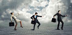 Unternehmensleitbild & Vision hängen eng zusammen. Ein guter Artikel über Leitbild (Unternehmen): Entwicklung, Implementierung, Verantwortlichkeiten, Tools