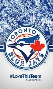 Blue Jays Vinyl Banner digitally printed vinyl softball, baseball and little league sports team banner. Made in the USA and shipped fast by BannersUSA. Toronto Blue Jays, Vinyl Banners, Team Banners, Blue Jays World Series, Baseball Banner, Wall Banner, Team Mom, Miami Marlins, Go Blue