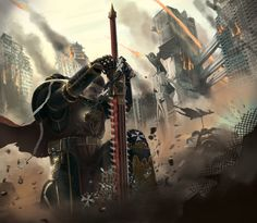 100 Black Templar Art Ideas Templars Warhammer Art Warhammer 40k Artwork