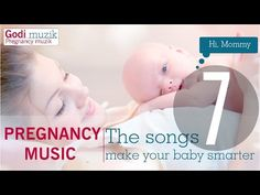 ►Best Classical music for babies brain development in womb playlist - http://music.tronnixx.com/uncategorized/%e2%96%babest-classical-music-for-babies-brain-development-in-womb-playlist/ - On Amazon: http://www.amazon.com/dp/B015MQEF2K