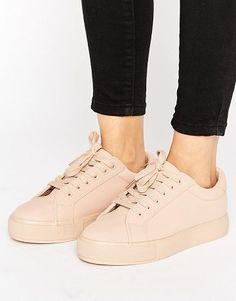 On SALE at 56% OFF! Color Drench Sneaker by Park Lane. Shoes by Park Lane, Faux-leather upper, Lace-up fastening, Round toe, Flatform sole, Wipe clean, 100% Polyurethane Up...