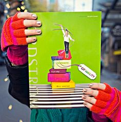 CATALOG - Nordstrom: Free Shipping. Free Returns. All the Time.