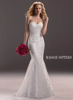 """New Beginnings Bridal Studio 