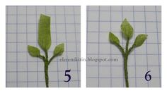 HandMade ElenaNikitina: Розы, ведро и корзина.