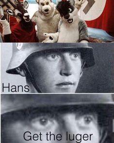 Funny Army Memes, Really Funny Memes, Funny Animal Memes, Stupid Funny Memes, Funny Relatable Memes, Haha Funny, Dankest Memes, Military Jokes, Deadpool Funny