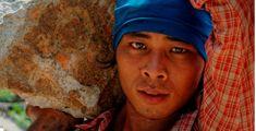 Lavoro forzato, 25 milioni di persone private della dignità