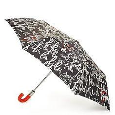 Kate Spade - garance dore umbrella