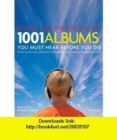 oingo boingo discography torrent download