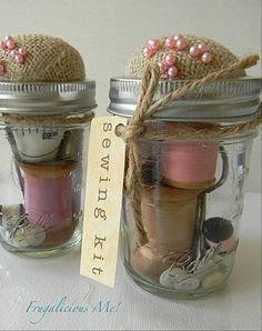 10 Christmas gifts in a jar gifts-gifts-gifts-gifts-gifts-gifts-gifts