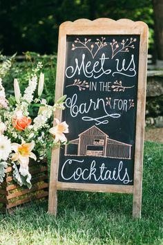 Elegant Southern Wedding Celebration at Historic Cedarwood | Historic Cedarwood | All Inclusive Designer Weddings