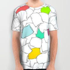Will Smith, Printed Shirts, Roman, Pattern, Mens Tops, Stuff To Buy, Fashion, Moda, Fashion Styles