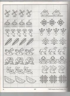 Thrilling Designing Your Own Cross Stitch Embroidery Patterns Ideas. Exhilarating Designing Your Own Cross Stitch Embroidery Patterns Ideas. Motifs Blackwork, Blackwork Cross Stitch, Blackwork Embroidery, Cross Stitch Borders, Cross Stitch Charts, Cross Stitching, Cross Stitch Embroidery, Cross Stitch Patterns, Tatting Patterns