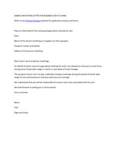 Press release cover letter email. Press Release Example and ...