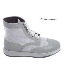 Новая женская коллекция #santoni #осень_зима_2014 ! Ждем Вас в Аргесто! #santoni #shoes #fashion #followme #amazing #instagood #italy #luxury #handmade #cute #ботинки #бутик #ручная_работа #сантони #аргесто