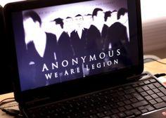 Administrador de telecentro de INJUV en Coquimbo sería contacto de Anonymous según PDI   El Observatodo.cl, Noticias de La Serena y Coquimbo