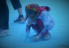 Outros/Dia Mundial da criança.....