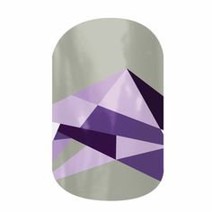 Summit Jamberry Nails Wraps. Lasts up to 2 weeks on fingernails and 4 weeks on toenails. Buy it here: http://easycutenails.jamberrynails.net/home/ProductDetail.aspx?id=2050#.UtYDAbTWvCQ