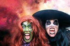 Image result for Walpurgis Night images Walpurgis Night, Bunt, Joker, Fictional Characters, Marketing, Winter, Image, Tourism, Night