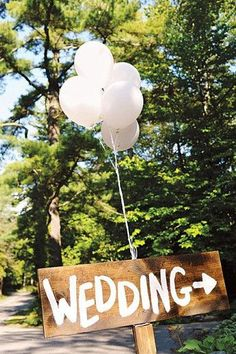 Wedding Magazine - 13 ways to transform an outdoor wedding venue