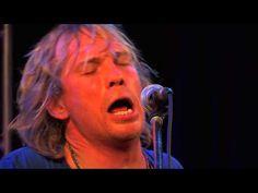 Ralph de Jongh, Live @ Blues Town Café