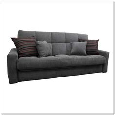 Get various information about the sofa.