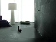 Duschfläche Xetis von Franz Kaldewei - Ahlen