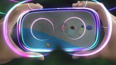 Apples top-secret wireless AR/VR headset sounds crazy powerful