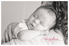 Baby Photographer Epsom & Ewell  | Natural Light | Lucy Down Photography