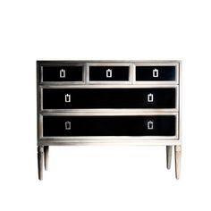 Dresser 17 from The New Traditionalists from New York Design Center on Dering Hall (=)