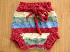 crochet diaper soakers   CROCHET WOOL SOAKER   Crochet For Beginners