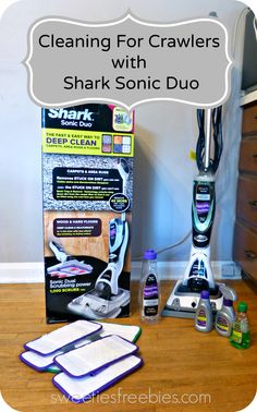 1000 Images About Shark Sonic Duo On Pinterest Sharks