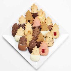 """あの美味しすぎるハワイ土産がとうとう♡""""ホノルルクッキー""""が11月日本に上陸決定   by.S"""