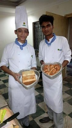 #‎Food‬ Production Practical.For more details log on http://www.swostieducation.com/ and contact 933876072,8594999408,9337115838
