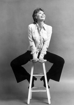 Gwyneth Evelyn Gwen Verdon January 13 1925 October 18 2000 was an American actress and dancer She won four Tony awards for her musical comedy perform Theater, Theatre Geek, Vera Ellen, Cyd Charisse, Bob Fosse, Musical Theatre Broadway, Dance Movies, Ann Margret, Tap Dance