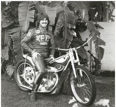 Sonny Speedway Racing, Racing Motorcycles, Biking, Ice, Memories, Vehicles, House, Vintage, Memoirs