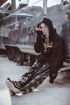 (notitle) - b i l - Avacado Billie Eilish, Mode Hipster, Celebs, Celebrities, My King, American Singers, Me As A Girlfriend, Music Artists, My Idol