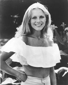 1970s off the shoulder top celebrity - Google Search