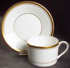 Cup And Saucer Set, White Porcelain, Entertaining, Flats, Loafers & Slip Ons, Ballerinas, Funny, Apartments