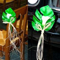 Résultats Google Recherche d'images correspondant à http://www.lafleurnouvelle.com/595-5204-large/decoration-d-eglise-decoration-portiere-pour-votre-mariage-creation-florale-en-fleur-artificielle.jpg