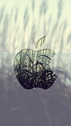 The #Apple #iOS7 Retina #Wallpaper I like!