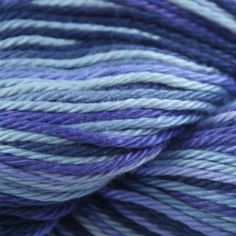 Now that we can look for boy stuff :-) Cascade Yarns Ultra Pima Paints