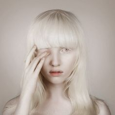 Natsya Kumarova, Russian Model