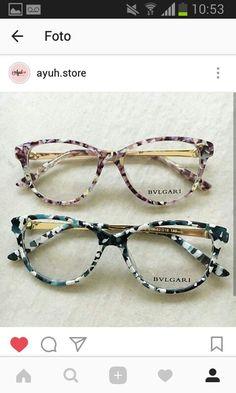 3409b5f6c 12 melhores imagens da pasta Óculos | Eye Glasses, Girls with ...