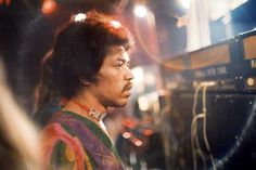 Isle Of Wight Festival 1970 Jimi Hendrix ' Yeah . Thank you very much for showing up, man, you all look really beautiful and o. Band Of Gypsys, Isle Of Wight Festival, Jimi Hendrix Experience, Psychedelic Music, Air Festival, Rockn Roll, Jim Morrison, Photo Library, The Guardian