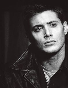 Here it comes... The smoulder