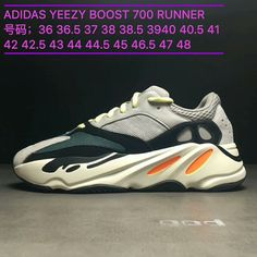 60c4d14ed 7 Best YEEZY 500 images | Adidas, Rats, Yeezy 500