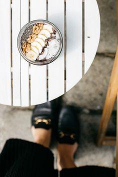 Beste Acai Bowl in Wien: Superfood Deli, Juice Deli | Love Daily Dose