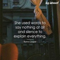New quotes deep thoughts introvert infj 19 Ideas New Quotes, True Quotes, Words Quotes, Funny Quotes, Inspirational Quotes, Qoutes, Friend Quotes, Short Quotes, Meaningful Quotes